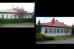 Zdjęcia ośrodka przed i po remoncie (3)