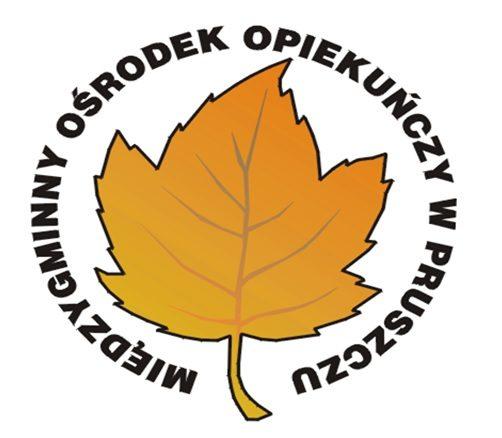 Międzygminny Ośrodek Opiekuńczy w Pruszczu